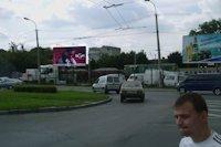 Билборд №120955 в городе Луцк (Волынская область), размещение наружной рекламы, IDMedia-аренда по самым низким ценам!