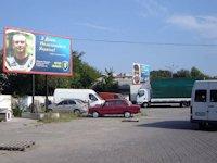 Билборд №120956 в городе Луцк (Волынская область), размещение наружной рекламы, IDMedia-аренда по самым низким ценам!