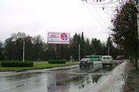 Билборд №120961 в городе Луцк (Волынская область), размещение наружной рекламы, IDMedia-аренда по самым низким ценам!