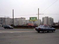 Билборд №120963 в городе Луцк (Волынская область), размещение наружной рекламы, IDMedia-аренда по самым низким ценам!