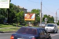 Билборд №121033 в городе Николаев (Николаевская область), размещение наружной рекламы, IDMedia-аренда по самым низким ценам!