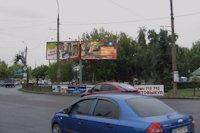 Билборд №121036 в городе Николаев (Николаевская область), размещение наружной рекламы, IDMedia-аренда по самым низким ценам!
