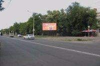 Билборд №121040 в городе Николаев (Николаевская область), размещение наружной рекламы, IDMedia-аренда по самым низким ценам!