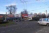 Билборд №121046 в городе Николаев (Николаевская область), размещение наружной рекламы, IDMedia-аренда по самым низким ценам!