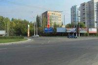 Билборд №121051 в городе Николаев (Николаевская область), размещение наружной рекламы, IDMedia-аренда по самым низким ценам!