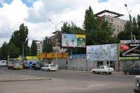Билборд №121057 в городе Николаев (Николаевская область), размещение наружной рекламы, IDMedia-аренда по самым низким ценам!