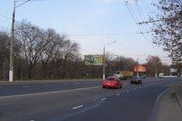 Билборд №121061 в городе Николаев (Николаевская область), размещение наружной рекламы, IDMedia-аренда по самым низким ценам!