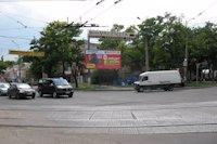 Билборд №121062 в городе Николаев (Николаевская область), размещение наружной рекламы, IDMedia-аренда по самым низким ценам!