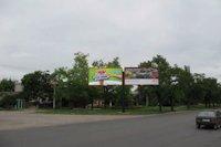 Билборд №121063 в городе Николаев (Николаевская область), размещение наружной рекламы, IDMedia-аренда по самым низким ценам!
