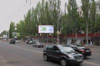 Билборд №121069 в городе Николаев (Николаевская область), размещение наружной рекламы, IDMedia-аренда по самым низким ценам!