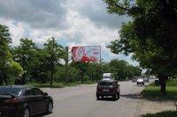 Билборд №121071 в городе Николаев (Николаевская область), размещение наружной рекламы, IDMedia-аренда по самым низким ценам!