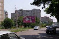 Билборд №121073 в городе Николаев (Николаевская область), размещение наружной рекламы, IDMedia-аренда по самым низким ценам!