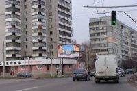 Билборд №121191 в городе Полтава (Полтавская область), размещение наружной рекламы, IDMedia-аренда по самым низким ценам!
