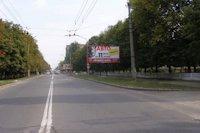 Билборд №121209 в городе Полтава (Полтавская область), размещение наружной рекламы, IDMedia-аренда по самым низким ценам!