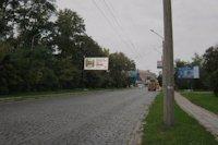 Билборд №121212 в городе Полтава (Полтавская область), размещение наружной рекламы, IDMedia-аренда по самым низким ценам!