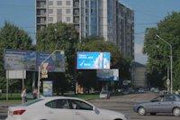 Билборд №121213 в городе Полтава (Полтавская область), размещение наружной рекламы, IDMedia-аренда по самым низким ценам!