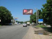 Билборд №121215 в городе Полтава (Полтавская область), размещение наружной рекламы, IDMedia-аренда по самым низким ценам!