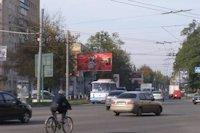 Билборд №121216 в городе Полтава (Полтавская область), размещение наружной рекламы, IDMedia-аренда по самым низким ценам!