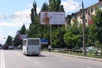 Билборд №121218 в городе Полтава (Полтавская область), размещение наружной рекламы, IDMedia-аренда по самым низким ценам!