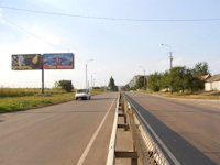 Билборд №121221 в городе Ровно (Ровенская область), размещение наружной рекламы, IDMedia-аренда по самым низким ценам!