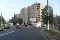 Билборд №121226 в городе Ровно (Ровенская область), размещение наружной рекламы, IDMedia-аренда по самым низким ценам!