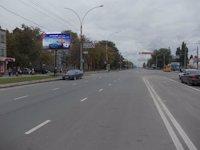 Билборд №121227 в городе Сумы (Сумская область), размещение наружной рекламы, IDMedia-аренда по самым низким ценам!