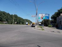 Билборд №121228 в городе Сумы (Сумская область), размещение наружной рекламы, IDMedia-аренда по самым низким ценам!