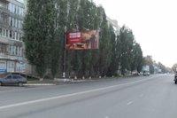 Билборд №121237 в городе Сумы (Сумская область), размещение наружной рекламы, IDMedia-аренда по самым низким ценам!