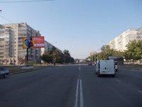 Билборд №121238 в городе Сумы (Сумская область), размещение наружной рекламы, IDMedia-аренда по самым низким ценам!