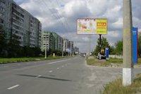 Билборд №121241 в городе Сумы (Сумская область), размещение наружной рекламы, IDMedia-аренда по самым низким ценам!
