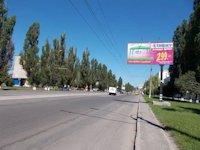 Билборд №121248 в городе Сумы (Сумская область), размещение наружной рекламы, IDMedia-аренда по самым низким ценам!