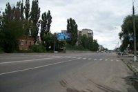Билборд №121254 в городе Сумы (Сумская область), размещение наружной рекламы, IDMedia-аренда по самым низким ценам!
