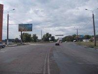 Билборд №121256 в городе Сумы (Сумская область), размещение наружной рекламы, IDMedia-аренда по самым низким ценам!