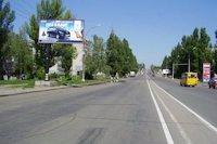 Билборд №121259 в городе Сумы (Сумская область), размещение наружной рекламы, IDMedia-аренда по самым низким ценам!