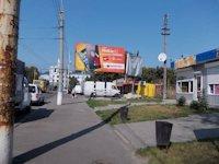 Билборд №121264 в городе Сумы (Сумская область), размещение наружной рекламы, IDMedia-аренда по самым низким ценам!