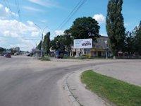 Билборд №121269 в городе Сумы (Сумская область), размещение наружной рекламы, IDMedia-аренда по самым низким ценам!