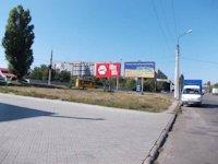 Билборд №121270 в городе Сумы (Сумская область), размещение наружной рекламы, IDMedia-аренда по самым низким ценам!