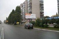 Билборд №121271 в городе Сумы (Сумская область), размещение наружной рекламы, IDMedia-аренда по самым низким ценам!