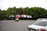 Билборд №121286 в городе Тернополь (Тернопольская область), размещение наружной рекламы, IDMedia-аренда по самым низким ценам!