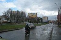 Билборд №121289 в городе Тернополь (Тернопольская область), размещение наружной рекламы, IDMedia-аренда по самым низким ценам!