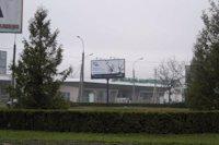Билборд №121294 в городе Тернополь (Тернопольская область), размещение наружной рекламы, IDMedia-аренда по самым низким ценам!