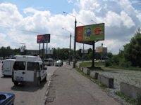 Билборд №121547 в городе Черновцы (Черновицкая область), размещение наружной рекламы, IDMedia-аренда по самым низким ценам!