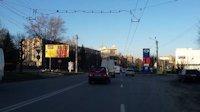 Билборд №121550 в городе Черновцы (Черновицкая область), размещение наружной рекламы, IDMedia-аренда по самым низким ценам!