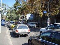 Бэклайт №122910 в городе Одесса (Одесская область), размещение наружной рекламы, IDMedia-аренда по самым низким ценам!