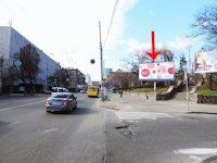 Билборд №124085 в городе Киев (Киевская область), размещение наружной рекламы, IDMedia-аренда по самым низким ценам!