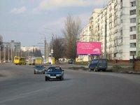 Билборд №125022 в городе Сумы (Сумская область), размещение наружной рекламы, IDMedia-аренда по самым низким ценам!