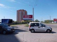 Билборд №125023 в городе Сумы (Сумская область), размещение наружной рекламы, IDMedia-аренда по самым низким ценам!