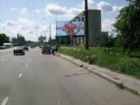 Билборд №125026 в городе Сумы (Сумская область), размещение наружной рекламы, IDMedia-аренда по самым низким ценам!