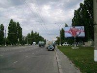 Билборд №125028 в городе Сумы (Сумская область), размещение наружной рекламы, IDMedia-аренда по самым низким ценам!