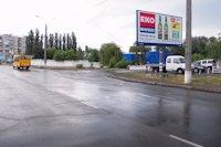 Билборд №125036 в городе Сумы (Сумская область), размещение наружной рекламы, IDMedia-аренда по самым низким ценам!